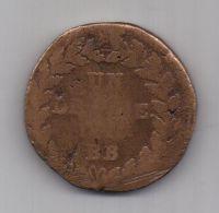 1 десим 1815 г. Франция