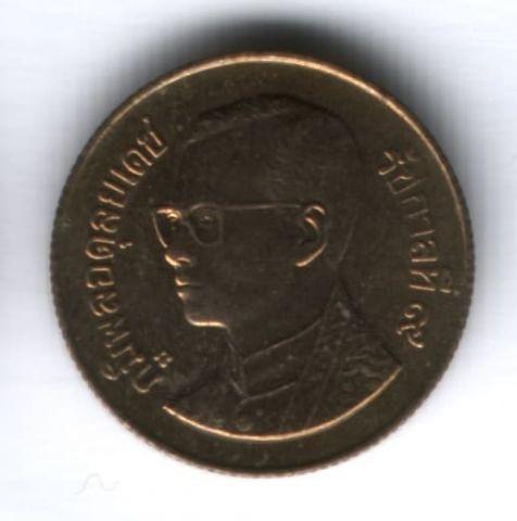 50 сатангов 2003 г. Таиланд